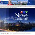 CTV News Clip